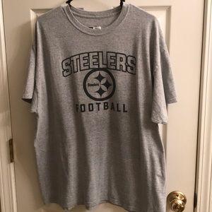 Men's Steelers T-Shirt